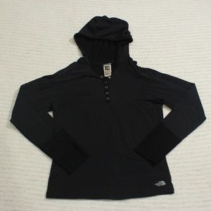The North Face Women's Thermal Hoodie Size S/P